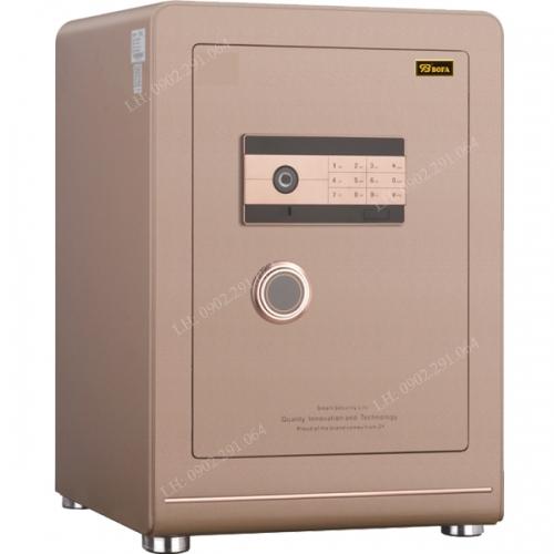 Hướng dẫn cách kiểm tra chất lượng và độ an toàn khi mua két sắt