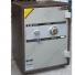 Hình ảnh Két sắt trusafe KCC56KC chống cháy0
