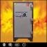 Hình ảnh Két sắt xuất khẩu WELKO H1200W6000