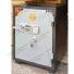 Hình ảnh Két sắt việt tiệp KV120 điện tử0