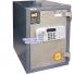 Hình ảnh Két sắt hàn quốc Booil BS-T5000