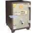 Hình ảnh Két sắt chống cháy trusafe E110 khóa điện tử0