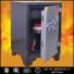 Hình ảnh Két sắt Welko KCC110 Khóa cơ0