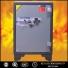 Hình ảnh Két sắt welko KCC120 khóa cơ0