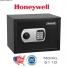 Hình ảnh Két sắt mini honeywell 51100